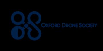 dronesoc